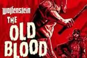 德军总部:旧血脉-全流程娱乐攻略解说