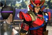《战国无双4:帝国》今日公布 登陆PS三大平台