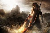 育碧声优透露:《波斯王子》系列新作或在E3公布