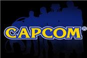 小林裕幸称卡普空将会在近期内推出更多PS4游戏
