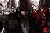《虐杀原形2》Xbox One重制版确认7月14日发售