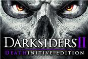 《暗黑血统2:终极版》次世代1080P高清图曝光