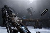 《进化:终极版》发售日曝光 游戏内容本体+DLC
