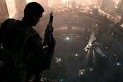 有史以来画质最强的《星球大战》系列游戏或重生