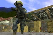 《CS》入選!PC Gamer評最好玩的32大FPS游戲