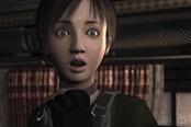 《生化危机0:高清重制版》开场演示 PC版初体验