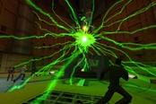 《半条命》跪了 更新17年SvenCo-op Mod将登Steam