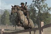 《荒野大镖客》和《求生之路2》加入Xbox 1兼容