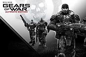 《战争机器终极版》娱乐解说视频