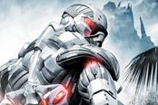 感动!Crytek:《孤岛危机1》将来可能被重制
