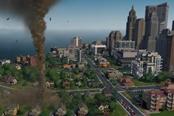 《模拟城市5》不错却被毁 只因EA执意弄联网在线