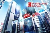 《镜之边缘:催化剂》Glass城的颜色如何引导玩家
