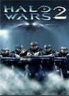 光暈戰爭2