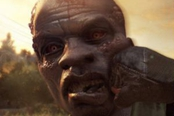 《消逝的光芒》增强版画面对比 丧尸看起来更恐怖