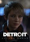 底特律:我欲为人