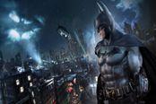 《蝙蝠俠:重返阿卡姆》無限期跳票 官方稱為…