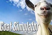 《模拟山羊》 MMO及僵尸dlc全奖杯视频攻略