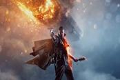 《战地1》推出游戏币系统 武器需要战争债券来解锁