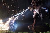 《进化》PC版正式宣布免费 BETA和首批细节公布
