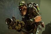 《进化》免费登陆Steam!官方中文改进日志公布