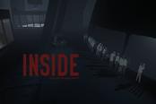 超热门游戏《Inside》视频攻略 全收集通关解说