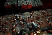 《毁灭战士3》MOD上线 将游戏彻底翻新 体验新…