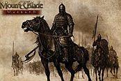 《骑马与砍杀战团》全流程解说视频攻略