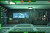 《辐射:避难所》新手玩法及流程解说视频攻略