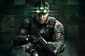 细胞分裂6:黑名单-支线任务视频攻略