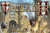 要塞:十字军东征2-全章节实况解说视频