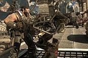《战争机器终极版》全狗牌收集攻略