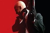 《杀手6》五星评价隐匿暗杀中文剧情视频攻略
