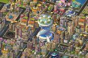 模拟城市5-全流程实况解说视频