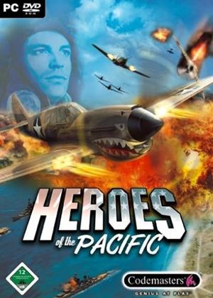 太平洋英雄太平洋英雄小游戏太平洋英雄下载