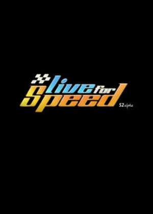 速度生活速度生活小游戏速度生活下载