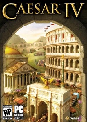 凯撒大帝4凯撒大帝4中文版下载撒大帝4秘籍