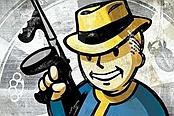 《辐射:避难所》完美开局及玩法解说视频攻略