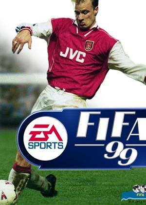 FIFA99FIFA99下载FIFA99攻略
