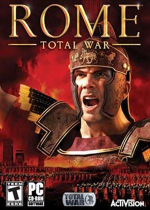 全面战争罗马全面战争罗马全面战争秘籍