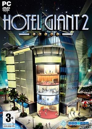 模拟饭店2模拟饭店2秘籍模拟饭店