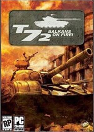 T72巴尔干战火T72巴尔干战火下载攻略秘籍