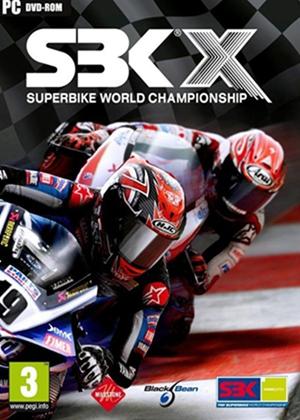 世界超级摩托车锦标赛10世界超级摩托车锦标赛10下载攻略秘籍