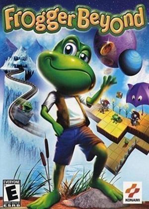 青蛙远行青蛙远行下载攻略秘籍