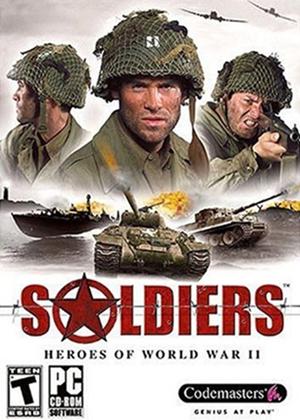 战士战士二战英雄战士二战英雄下载