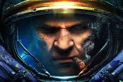 《星际争霸2:虚空之遗》多人模式将大更新