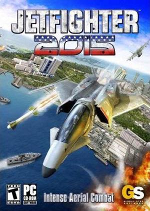 喷气式战斗机2015喷气式战斗机2015下载喷气式战斗机2015攻略