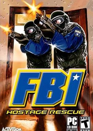 FBI拯救人质FBI拯救人质下载FBI拯救人质攻略