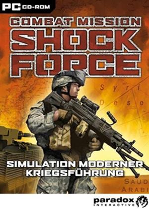 战斗任务威慑力量战斗任务威慑力量下载战斗任务威慑力量攻略