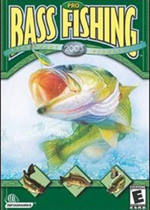 专业钓鱼大赛专业钓鱼大赛下载专业钓鱼大赛攻略2003