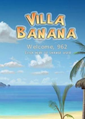 香蕉别墅香蕉别墅下载香蕉别墅攻略